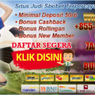 Prediksi Lyon vs Manchester City 28 November 2018