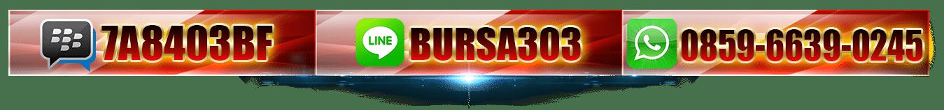 daftar-sbobet-terpercaya Prediksi SD Huesca vs Espanyol 21 Oktober 2018