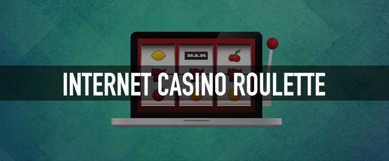 Trik Rumus Menebak Angka Roulette Bola Gelinding Yang Muncul