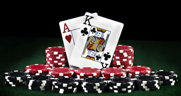 Agen Judi Poker Boyaa Texas Uang Asli Deposit 10rb