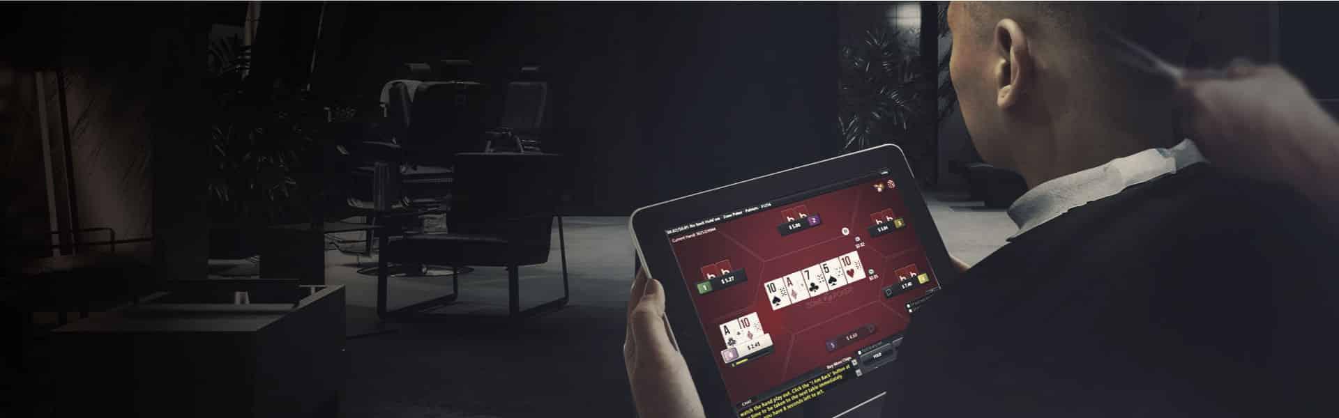 Agen Poker Domino Uang Asli Terpercaya Deposit 10rb