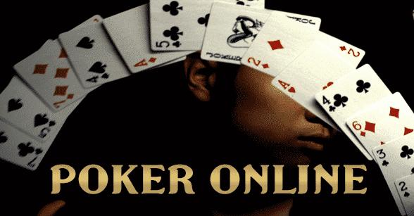 Judi Poker Uang Asli Lewat Handphone Android