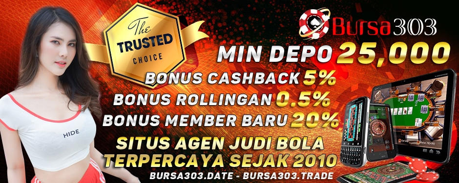 Agen Poker Online Server Idnplay Deposit 10rb