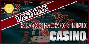 PANDUAN-BLACKJACK