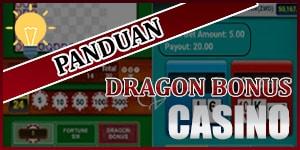 PANDUAN-DRAGON-BONUS