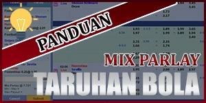 PANDUAN-MIX-PARLAY