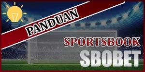 PANDUAN-SBOBET