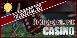 PANDUAN-SICBO