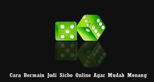 Download Permainan Dadu Kocok
